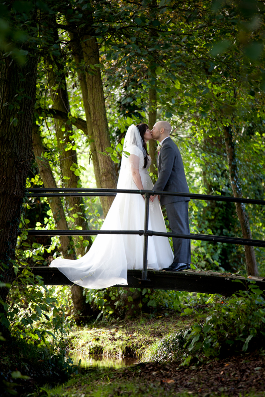 Wedding Photographer Cwmbran - Annabel & Chris-1059-1