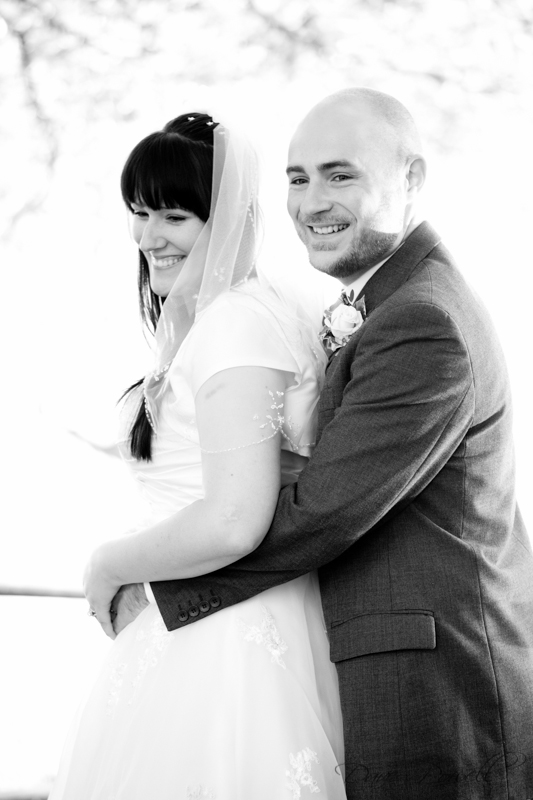 Wedding Photographer Cwmbran - Annabel & Chris-1094-1