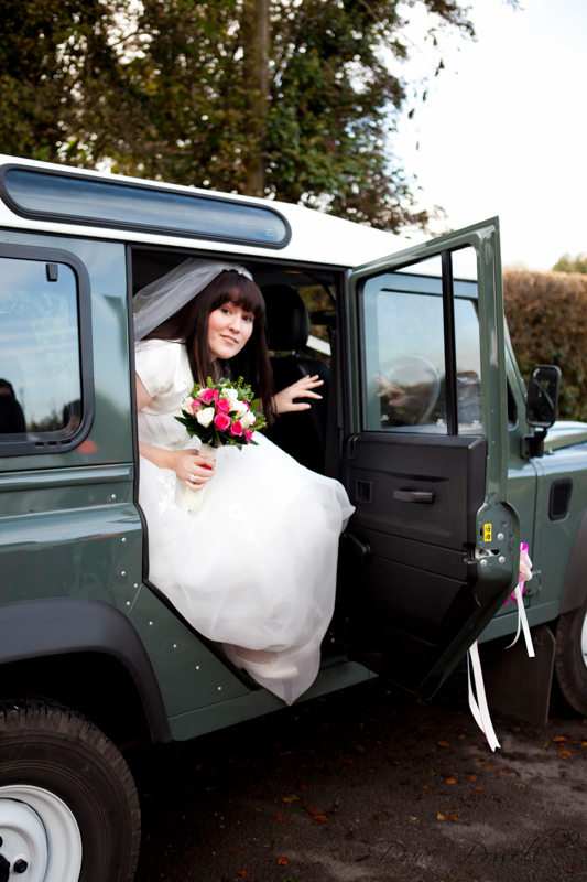 Wedding Photographer Cwmbran - Annabel & Chris-411-1_1