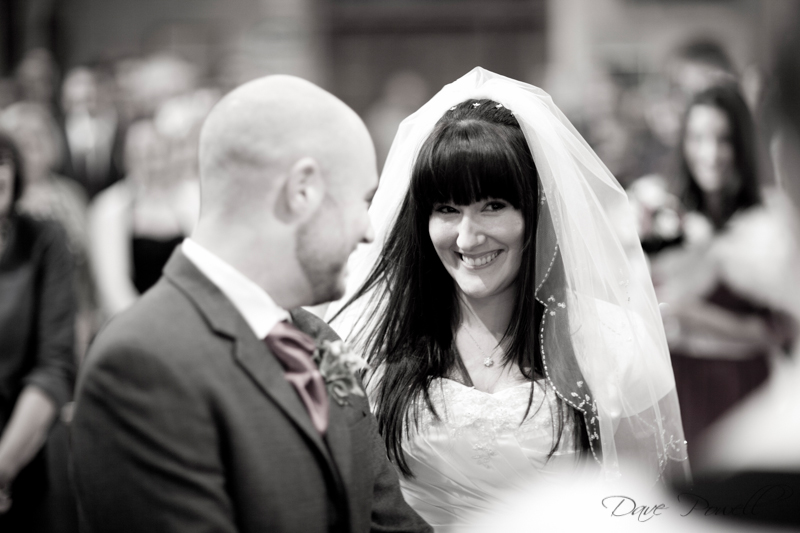 Wedding Photographer Cwmbran - Annabel & Chris-554-1