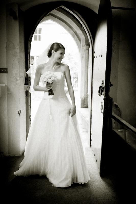 Wedding Photographer Newport 3