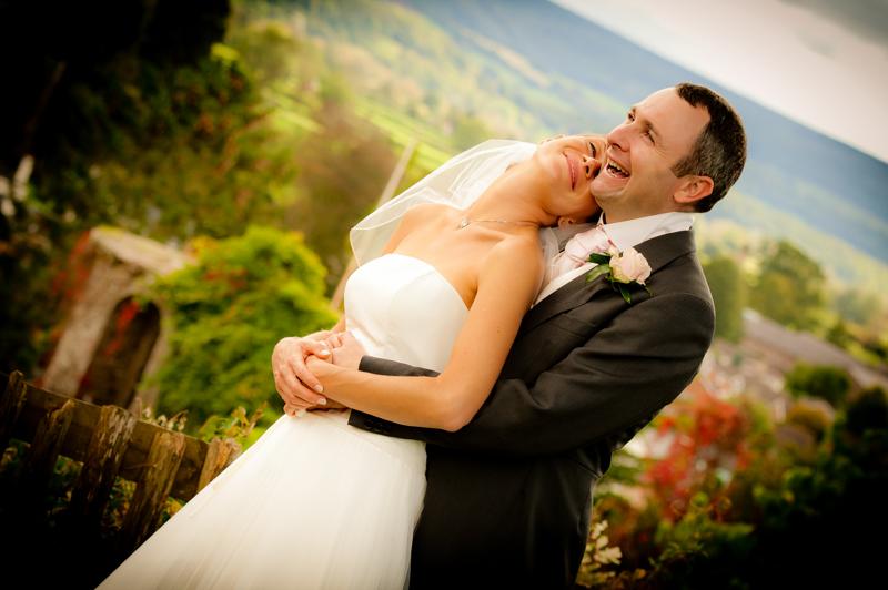 Wedding Photographer Newport 6