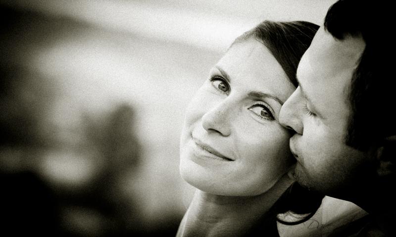 Wedding Photographer Newport 7