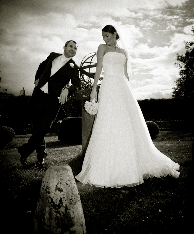 Wedding Photographer Newport 8