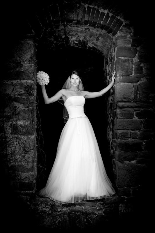Wedding Photographer Newport 9