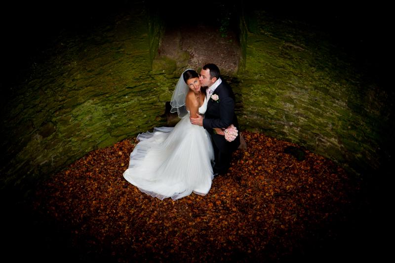 Wedding Photographer Newport 10