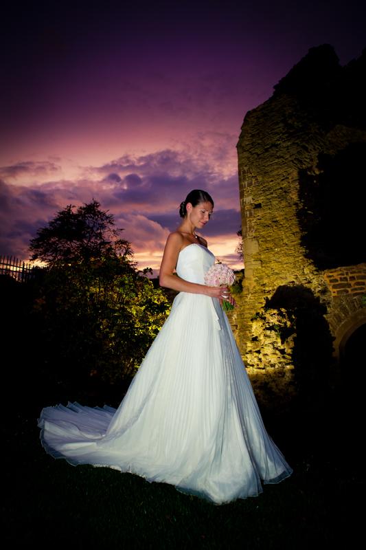 Wedding Photographer Newport 11
