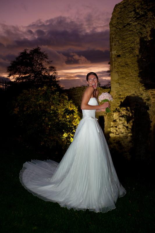 Wedding Photographer Newport 12