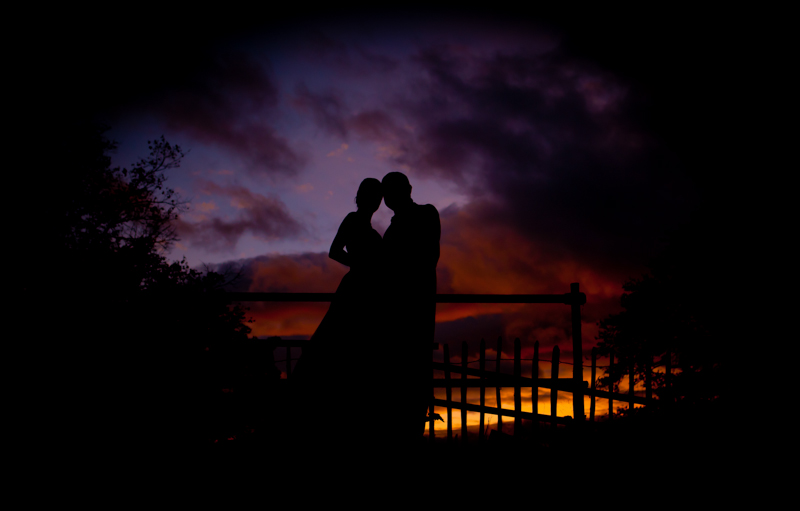 Wedding Photographer Newport 13