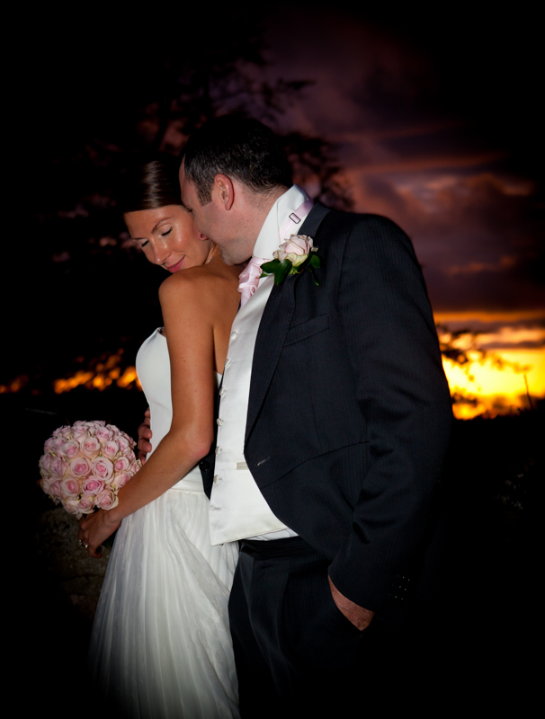 Wedding Photographer Newport 14