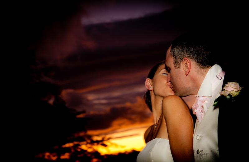 Wedding Photographer Newport 15
