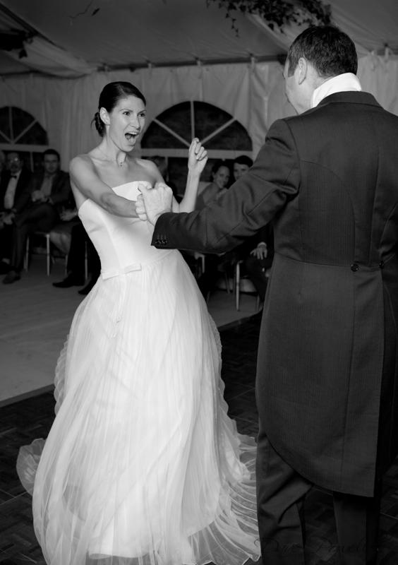 Wedding Photographer Newport 16