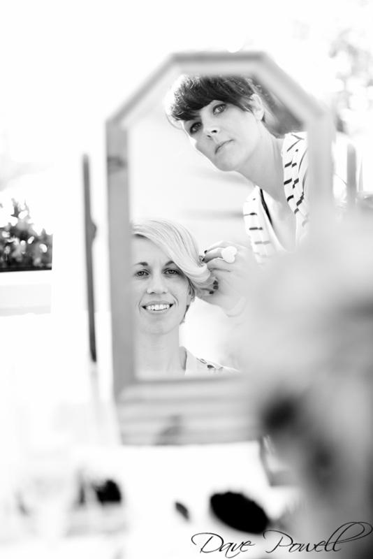 Wedding Photographer Sally & Gareth 16